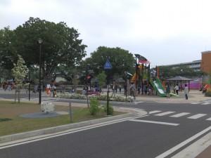 児童文化センター 2