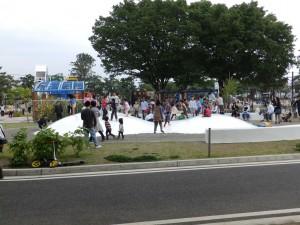 児童文化センター1